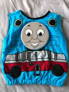 Mothercare Thomas And Friends Vest