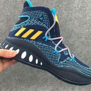 Adidas JOHN WALL WEAVES