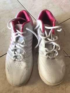 Avia sport shoe