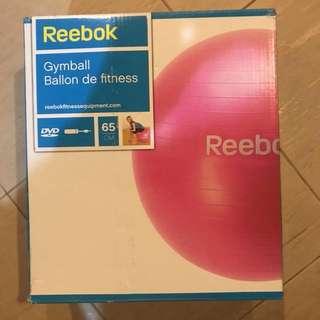 Reebok Gymball - 65cm