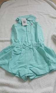 New with tag Ralph Lauren shortall