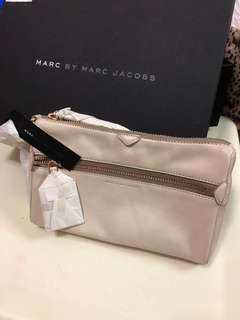 Marc by Marc jacobs (Authentic)