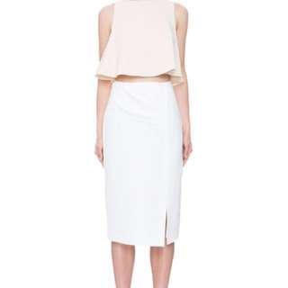Keepsake - Come Apart Skirt
