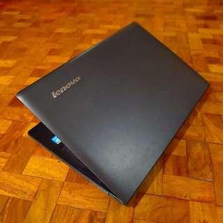 Lenovo G50-30 15 inch laptop