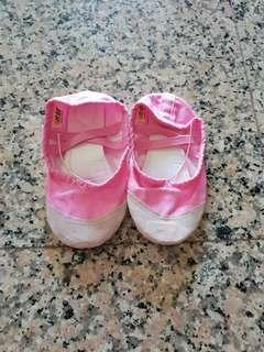 BN Ballet shoes
