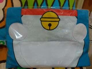 Doraemon 側咩袋