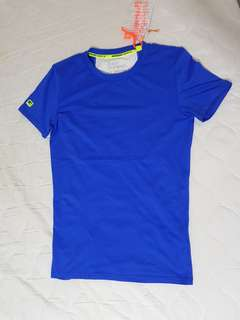 Superdry athletic large