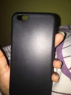 Case slim iphone 6 (BARU)