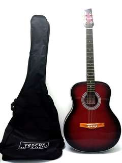 guitar for sale...never been used