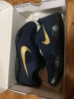 Kobe XI