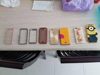 7 iphone 5s casing