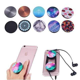 Pop Sockets (free delivery)