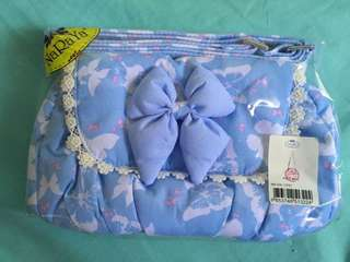 Naraya Kids sling Bag