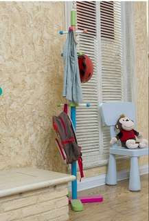 Brand New Kids Clothes Stand