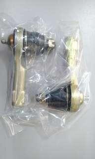 Nissan Sunny B11/130Y Tie Rod End