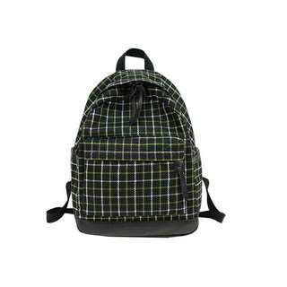 (PO) Backpack