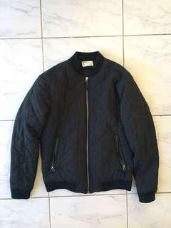Your Neighbors Puffer Jacket