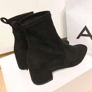 🚚 ALDO全新短靴!超甜價格