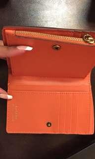 New Ralph Lauren wallet