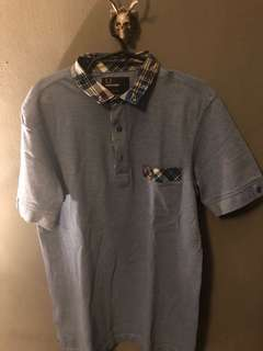Fred Perry Slim Fit Small