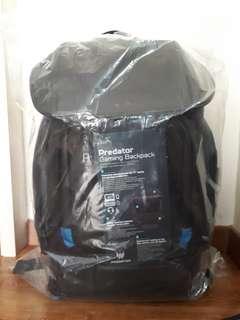 Predator Gaming Utility Backpack