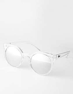 Quay Australia Sunday Girl sunglasses