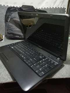 "15.6"" toshiba laptop"