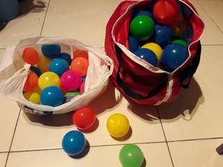 Baby Toys ball