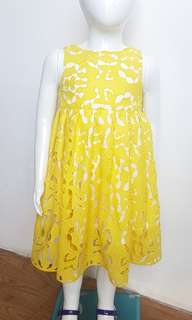 00005 DRESS COLLECTION