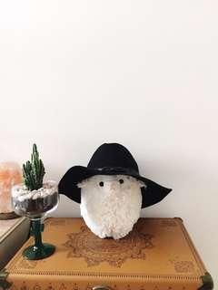 Panama 👣🗺 Hat