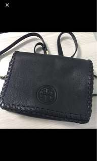 Tory Burch crossbody bag 袋