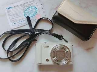 Canon Zr3600 誠信交易 可議價