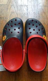 Crocs Crocband CNY Clog size C13