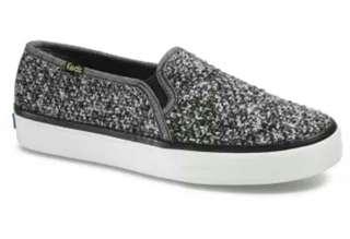 Ked Shoe