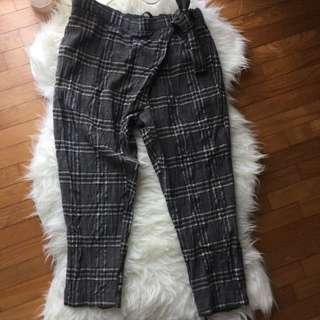 Zara Trafaluc Pants