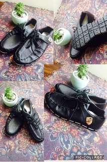 New Fashion Men's Casual Shoe