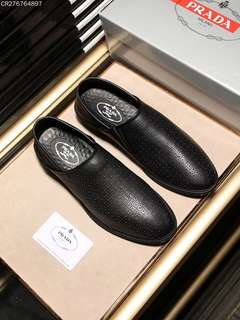 Versace Loafer