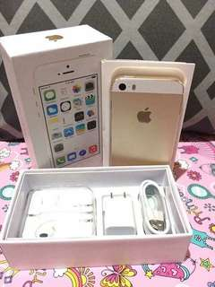 IPHONES FOR SALE!!!