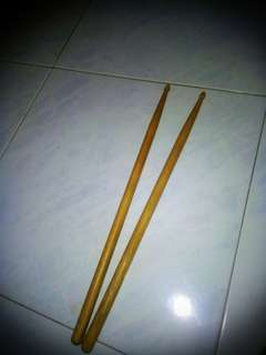 Drumsticks 🥁‼️