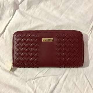Brand New Women's Wallet