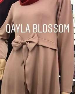 Qayla Blossom