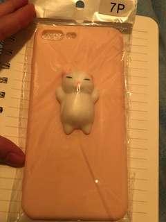 iPhone 7 Plus phone case