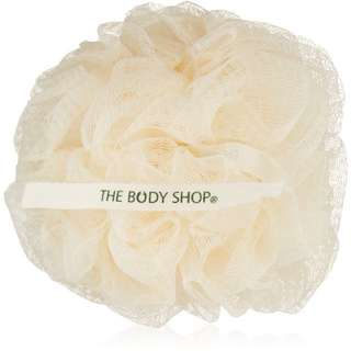 BN The Body Shop Bath Lily