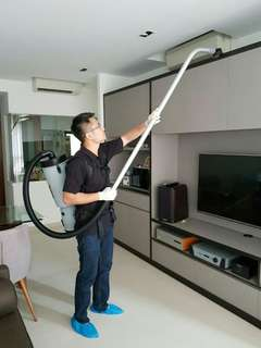 Mold Removal, Mattress cleaning, sofa cleaning, etc