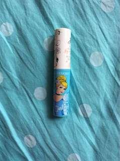 Lipstick 唇膏💄