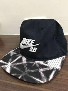 🚚 Nick 帽子