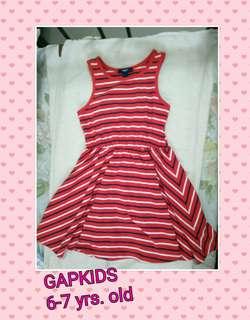 Pre loved dresses 💕💕