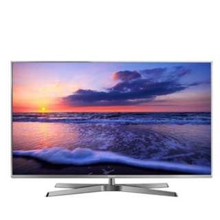 Panasonic TH-58EX750H 58吋4K 3D LED智能電視