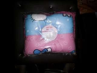 Babies pillow