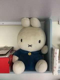 正版 米飛兔